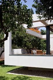 modern house captivating open terrace design ideas at