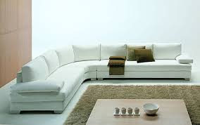 Sofa Designs Ebizby Design - Living sofa design