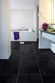 stylish and interesting vintage black white bathroom ideas idolza