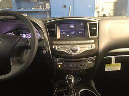 2018 infiniti qx60 crossover safety infiniti qx60 for sale in edmonton alberta