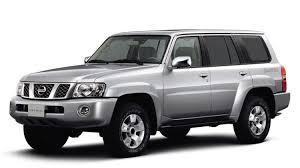 nissan altima 2013 price in saudi arabia new vehicles u0026 latest models prices nissan ksa