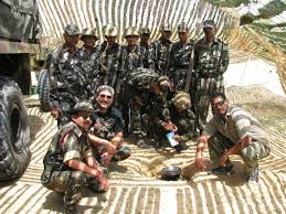 army photo album indian armed forces photos and page 39 indian defence forum