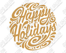 holidays ornament cut file in svg eps dxf jpeg and png