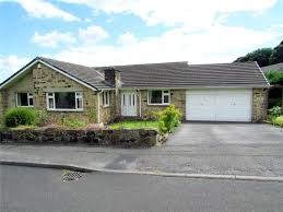 whitegates huddersfield 3 bedroom bungalow for sale in the ghyll