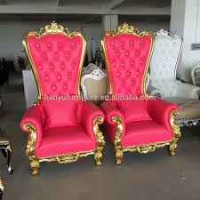 Modern Salon Furniture Wholesale by Pink Salon Furniture Pink Salon Furniture Suppliers And