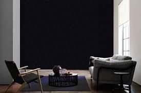 versace home wallpaper 348622