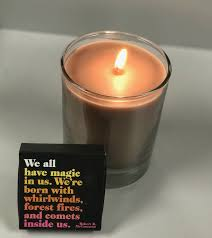 where can i buy homesick candles this week s picks an artsy game quotable matches a homesick