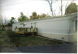 Buccaneer Mobile Home Floor Plans by Buccaneer Manufactured Homes Reviews Factory Homes