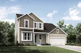 herndon trace in durham nc new homes u0026 floor plans by drees homes