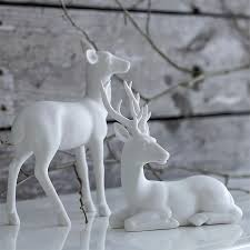 best 25 deer decorations ideas on deer