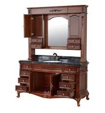 Rustic Vanity Table Furniture Cheap Vanity Table Fresh Bedroom Dresser Vanity Set