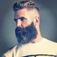 coupe de cheveux homme mode coupe cheveux homme