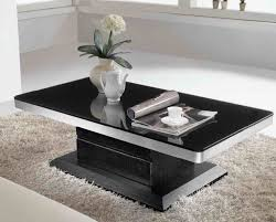 coffee tables ideas black rustic coffee table design ideas rustic