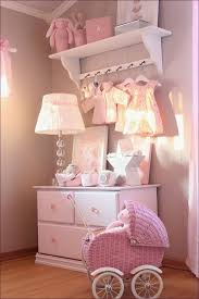 bedroom wonderful pink shabby chic furniture country chic baby