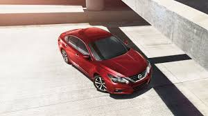 midnight nissan altima 2017 nissan altima pricing for sale edmunds