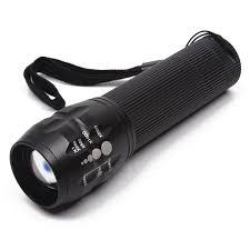 Torch Light Flashlight Discount Mini Led Flashlight 3w Cree Q5 Strong Lumens Lanterna