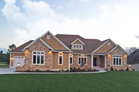 dream house builder excellent building your dream home on your