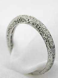 wedding bands women antique wedding bands for women fashion belief