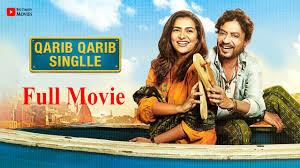 qarib qarib singlle 2017 full movie download archives big daddy