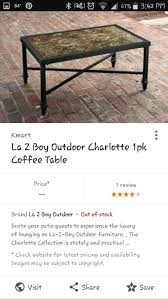 La Z Boy Outdoor Charlotte by Die Besten 25 Lazy Boy Outdoor Furniture Ideen Auf Pinterest