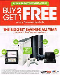 gamestop black friday deals neogaf gamestop bf 2015 ad out neogaf