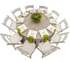 party tables and chairs for rent party rentals san diego 1 for amazing quality price