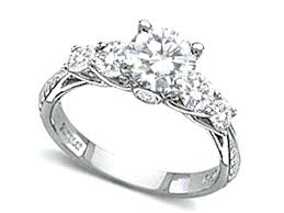 cost of wedding bands budget wedding rings low cost wedding rings uk blushingblonde