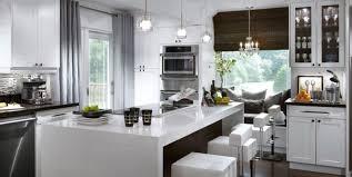 best modern kitchen remarkable graphic of granite top kitchen unique backsplashes for