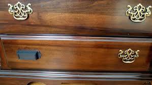Bedroom Dresser Pulls Bedroom Dresser Pulls Replacement Dresser Drawer Pulls Metal Knobs