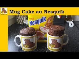 cuisine trucs et astuces réalisez ce gâteau au chocolat en moins de 5 minutes seulement un