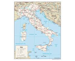 Lombardy Free Map Free Blank by 100 Bergamo Italy Map Free Maps Of Northern Italy Large Verona