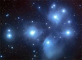 Light Being Which Light Being Are You Starseeds Quiz