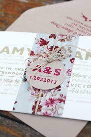 Plain Wedding Invitations Wedding Stationery Suites From Ruby U0026 Willow Chic Vintage Brides