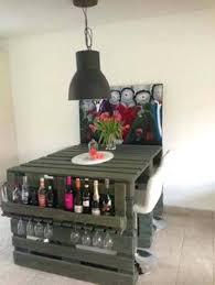 meuble de cuisine en palette meuble de cuisine en palette related post meuble de cuisine fait