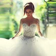 wedding dress sle sales online get cheap wedding dress sale aliexpress alibaba
