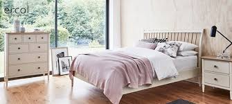 Ercol Bed Frame Ercol Piacenza Collection Oldrids Downtown Oldrids Co Ltd