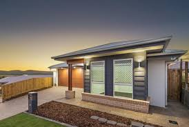 turn key packages contract homes desire homes qld south