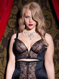 shapewear 101 the definitive shapewear guide the lingerie addict