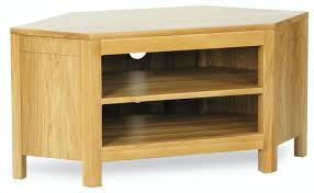 Tv Unit Furniture With Price Fresh Cool Cherry Wood Tv Cabinet 17108