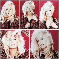 farrah fawcett hair color 90 best farrah images on pinterest artists farrah fawcett and