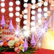 crystal decor hanging promotion shop for promotional crystal decor