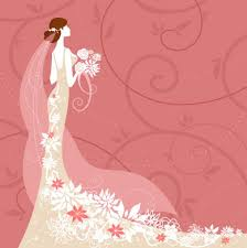 wedding backdrop design vector wedding card background designs free vector 49 995 free