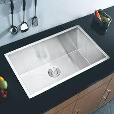 sinks franke kitchen sink reviews sinks drain franke kitchen