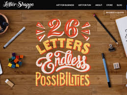 responsive design typo3 best cms showcase and web design gallery inspiration