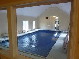 canadian house plans with indoor pool