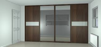 interior door designs wardrobe placard design wardrobenterior astounding how to photo