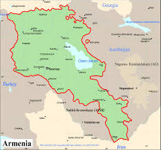 Magellan Route Map by Capital Of Armenia List Of Love