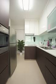 can you paint glass kitchen cabinets kitchen with spray paint glass backing kitchen spray