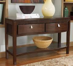Console Tables Cheap by Makeup Storage Modern Console Table With Drawersorary Tables