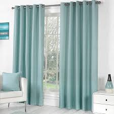 Bay Window Pole Suitable For Eyelet Curtains Eyelet Curtains Add Beauty And Also Style Mccurtaincounty